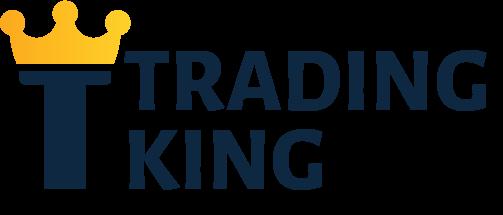 tradingking.org