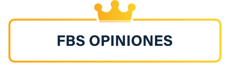 FBS Opiniones