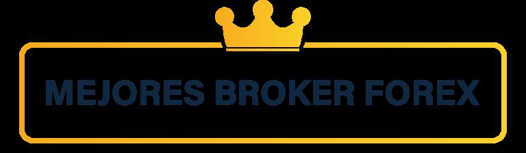 mejores broker forex