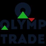 OlympTrade